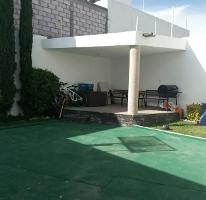 Foto de casa en venta en  , real de juriquilla, querétaro, querétaro, 4479035 No. 01