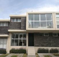 Foto de casa en venta en  , real de juriquilla, querétaro, querétaro, 0 No. 02