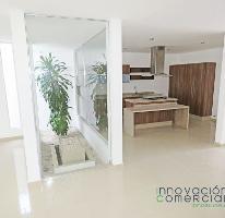Foto de casa en renta en  , real de juriquilla, querétaro, querétaro, 0 No. 01