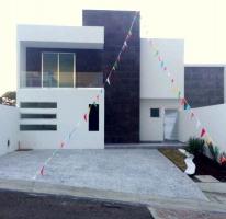 Foto de casa en venta en, real de juriquilla, querétaro, querétaro, 578157 no 01