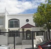 Foto de casa en venta en, real de juriquilla, querétaro, querétaro, 619069 no 01