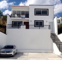 Foto de casa en venta en, real de juriquilla, querétaro, querétaro, 842731 no 01