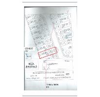 Foto de terreno habitacional en venta en, real de juriquilla, querétaro, querétaro, 944163 no 01