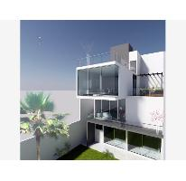 Foto de casa en venta en  *, real de juriquilla, querétaro, querétaro, 961147 No. 01
