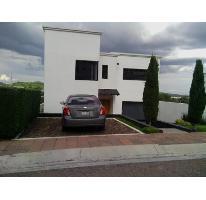 Foto de casa en venta en, real de juriquilla diamante, querétaro, querétaro, 983045 no 01