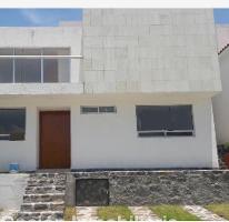 Foto de casa en venta en real de juriquilla , real de juriquilla (diamante), querétaro, querétaro, 2484617 No. 01