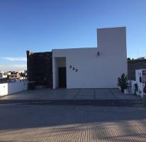 Foto de casa en venta en real de juriquilla , real de juriquilla (diamante), querétaro, querétaro, 0 No. 01