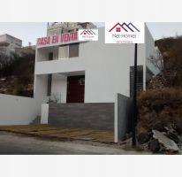 Foto de casa en venta en real de juriquilla, real de juriquilla, querétaro, querétaro, 1846908 no 01