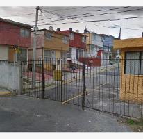 Foto de casa en venta en real de la arboleda 73, real de atizapán, atizapán de zaragoza, méxico, 0 No. 01