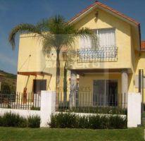 Foto de casa en venta en real de la cima, ixtapan de la sal, ixtapan de la sal, estado de méxico, 1346271 no 01