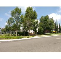 Foto de casa en venta en real de la montaña , vista real y country club, corregidora, querétaro, 2191131 No. 02