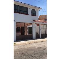 Foto de casa en venta en  , real del valle, pachuca de soto, hidalgo, 2945697 No. 01