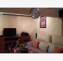 Foto de casa en venta en real de las fuentes 53, real de atizapán, atizapán de zaragoza, méxico, 2218476 No. 01