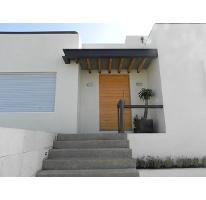 Foto de casa en venta en real de las lomas 0, balcones de vista real, corregidora, querétaro, 2129628 No. 01