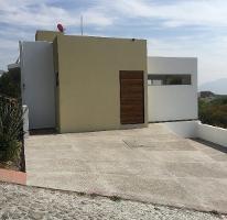 Foto de casa en venta en real de las lomas 82 , vista real y country club, corregidora, querétaro, 0 No. 01