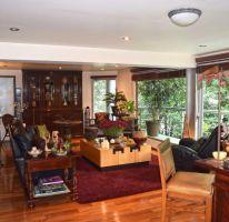 Foto de casa en venta en, real de las lomas, miguel hidalgo, df, 2166649 no 01