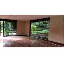 Foto de casa en venta en, real de las lomas, miguel hidalgo, df, 2392033 no 01