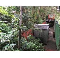 Foto de casa en venta en, real de las lomas, miguel hidalgo, df, 2437417 no 01