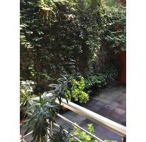 Foto de casa en venta en  , real de las lomas, miguel hidalgo, distrito federal, 2465806 No. 03