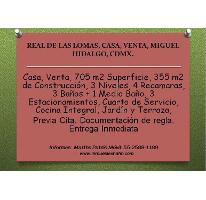 Propiedad similar 2517281 en Real de las Lomas.