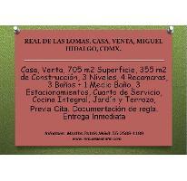 Propiedad similar 2591520 en Real de las Lomas.