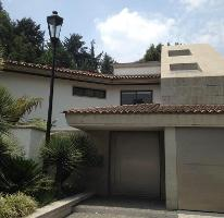 Foto de casa en venta en  , real de las lomas, miguel hidalgo, distrito federal, 2791807 No. 01