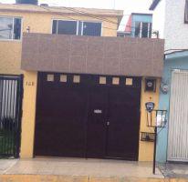 Foto de casa en venta en real de los encinos 16 b, real de atizapán, atizapán de zaragoza, estado de méxico, 2200866 no 01