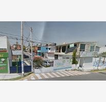 Foto de casa en venta en real de los fresnos ñ, real de atizapán, atizapán de zaragoza, méxico, 0 No. 01
