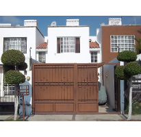 Foto de terreno comercial en venta en, campestre san josé, león, guanajuato, 1148149 no 01