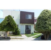 Foto de casa en venta en, real de los naranjos, león, guanajuato, 1823204 no 01