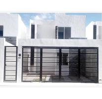 Foto de casa en venta en real de los olivos 2, gran hacienda, celaya, guanajuato, 2797523 No. 01