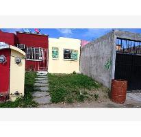 Foto de casa en venta en  , real de los pinos, veracruz, veracruz de ignacio de la llave, 2753180 No. 01