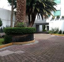Foto de casa en venta en real de los reyes , pueblo de los reyes, coyoacán, distrito federal, 4228768 No. 01