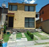 Foto de casa en venta en real de los robles, real de atizapán, atizapán de zaragoza, estado de méxico, 1697320 no 01