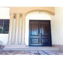 Foto de casa en venta en  , real de montejo, hermosillo, sonora, 2068128 No. 01