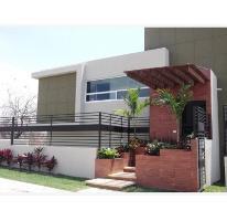 Foto de casa en venta en, vergeles de oaxtepec, yautepec, morelos, 1075849 no 01