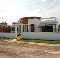 Foto de casa en venta en, real de oaxtepec, yautepec, morelos, 1096531 no 01