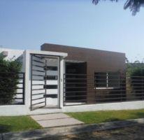 Foto de casa en venta en, real de oaxtepec, yautepec, morelos, 1537436 no 01