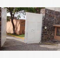 Foto de terreno habitacional en venta en, real de oaxtepec, yautepec, morelos, 1608182 no 01
