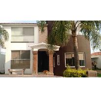 Foto de casa en venta en, real de oaxtepec, yautepec, morelos, 1668342 no 01