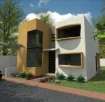 Foto de casa en venta en, real de oaxtepec, yautepec, morelos, 2194315 no 01