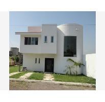Foto de casa en venta en  , real de oaxtepec, yautepec, morelos, 2230366 No. 01