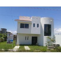 Foto de casa en venta en  , real de oaxtepec, yautepec, morelos, 2351422 No. 01