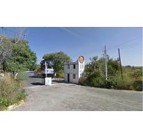 Foto de terreno habitacional en venta en  , real de oaxtepec, yautepec, morelos, 2605040 No. 01