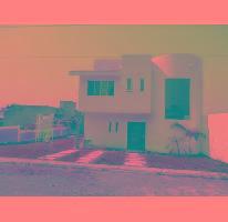 Foto de casa en venta en  , real de oaxtepec, yautepec, morelos, 2687795 No. 01