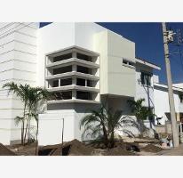 Foto de casa en venta en  , real de oaxtepec, yautepec, morelos, 4262373 No. 01