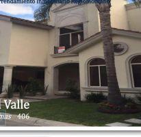 Foto de casa en venta en real de p, real del valle, san pedro garza garcía, nuevo león, 2404593 no 01