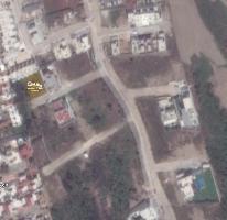 Foto de terreno habitacional en venta en real de palmas lote 45 , celanese, coatzacoalcos, veracruz de ignacio de la llave, 3236010 No. 01
