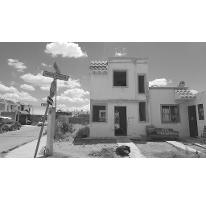 Foto de casa en venta en  , real de palmas, general zuazua, nuevo león, 2640705 No. 01