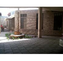 Foto de casa en venta en, real de peña, saltillo, coahuila de zaragoza, 1078495 no 01